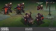 Darius HighNoon Concept 01