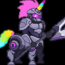 Hecarim Arcade pixel.png