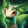Little Legend Fae Hushtail profileicon