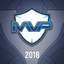 MVP 2018 profileicon