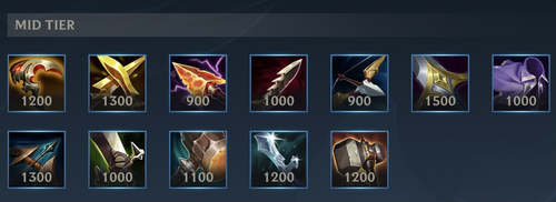 Mid Tier physical items.png