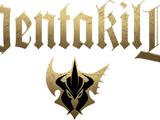 Music skins/Pentakill