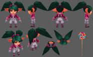 Poppy Update Lollipoppy Model 01