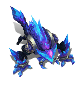 Rek'Sai Blackfrost (Base).png