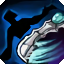 Tryndamere Mighty Cleave
