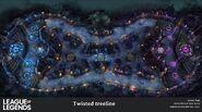Twisted Treeline Update Concept 01