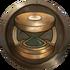 Guardians of the Ancients Season Bronze LoR profileicon