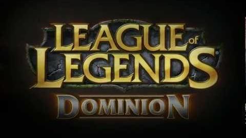 Dominion/Development