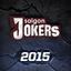 ProfileIcon0809 Saigon Jokers