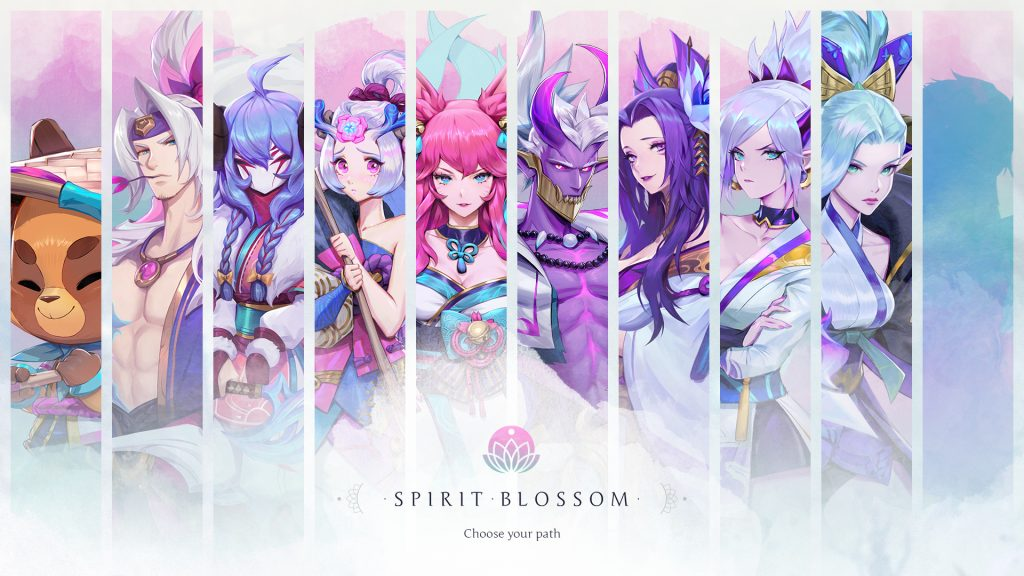 Spirit Blossom 2020 Promo 10.jpg