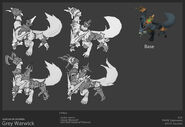 Warwick Update Grey concept 02
