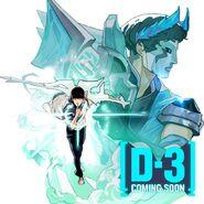 Jhin DWG Promo 01