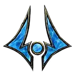 League of Legends icon old