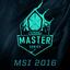 MSI 2016 LMS profileicon
