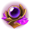 2019 Honor Level 4 Emote