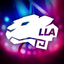 LLA Opening Split Finals profileicon