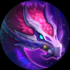 Nightshade Dragonling LoR profileicon