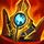 Shurelya's Battlesong item.png