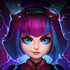 Super Galaxy Annie profileicon