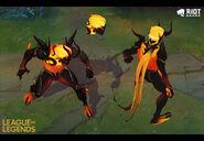 Varus Infernal Concept 03