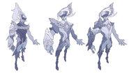 Aatrox Victorious Concept 04