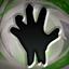 Abomination Emblem