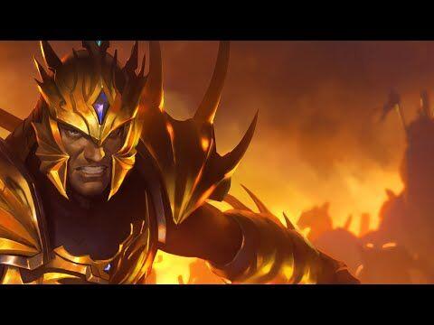 Champion_Mastery_&_Progression_-_Legends_of_Runeterra