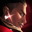 ProfileIcon1456 Heartseeker Lucian