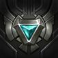 Season 2017 - 3v3 - Silver profileicon
