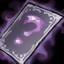 Twisted Fate Zieh eine Karte alt