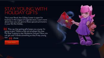 Annie-gifting.jpg