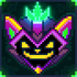 Battle Boss Ziggs profileicon