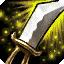 Boski Miecz