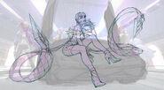 Evelynn KDA Splash Concept 01