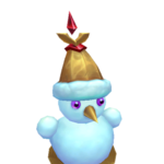 Golden Snowman Ward.png