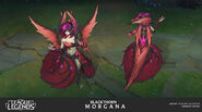 Morgana Update Blackthorn Concept 02