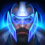 Pulsefire Pantheon profileicon