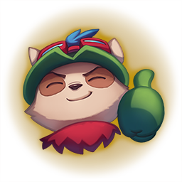 Scout-Approved Emote.png