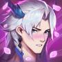 Spirit Bonds Yone profileicon