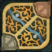 Summoner's Rift Minimap old2