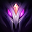 Elderwood Nocturne profileicon