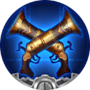Labs Saltwater Scourge Miss Fortune LoR profileicon