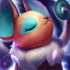 Little Legend QiQi profileicon