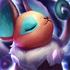 Little Legend QiQi profileicon