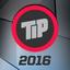 Team Impulse 2016 profileicon