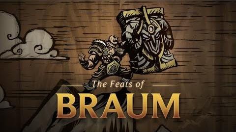 The_Feats_of_Braum_-_Promo_Soundtrack