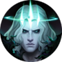 The Ruined King LoR profileicon