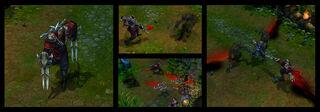 Zed Screenshots