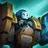 Blauer Supervasall Minion.png