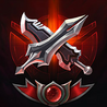 Honorable Opponent profileicon